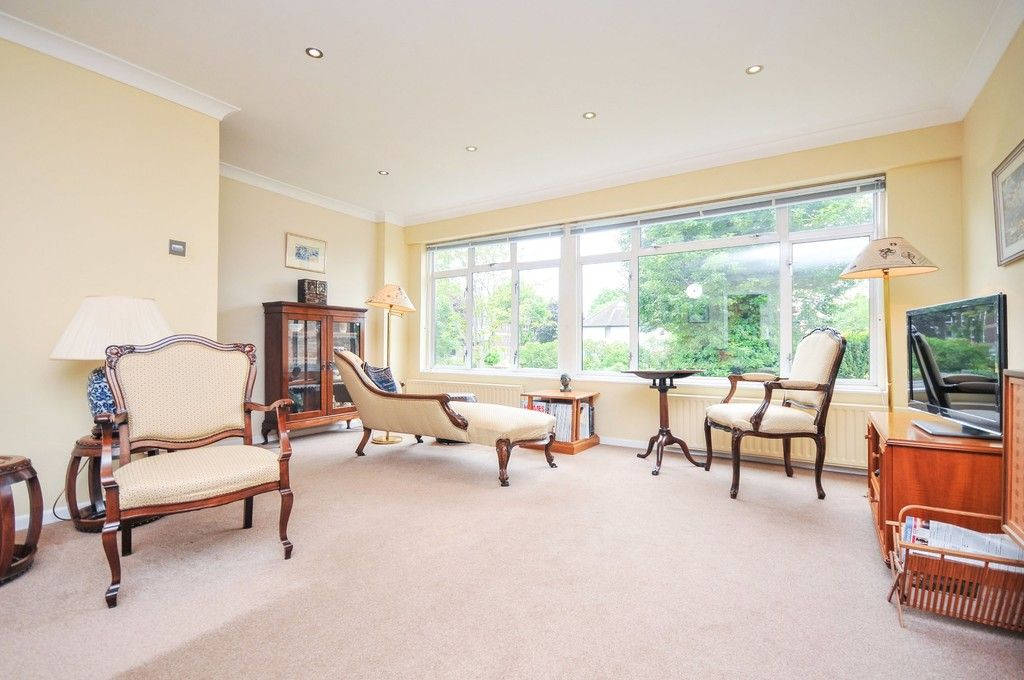 4 bed house for sale in Kingsmead Close, Sidcup, DA15  - Property Image 3