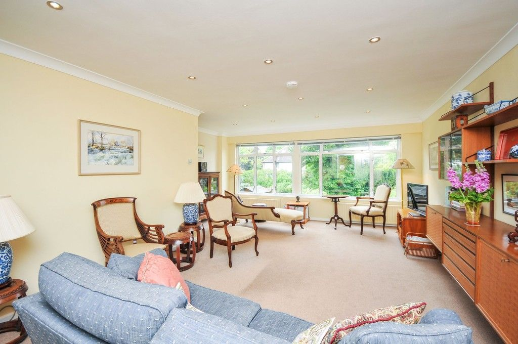 4 bed house for sale in Kingsmead Close, Sidcup, DA15  - Property Image 10