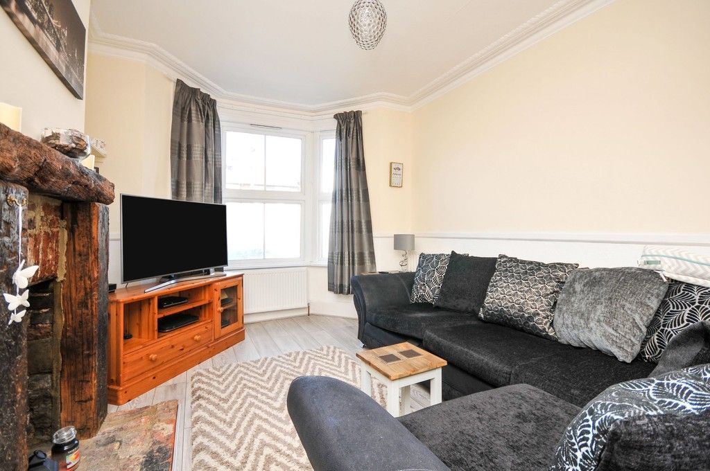 2 bed house for sale in Birkbeck Road, Sidcup, DA14  - Property Image 2