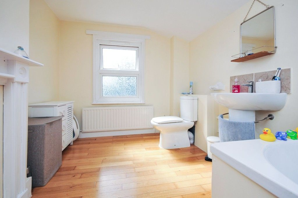 2 bed house for sale in Birkbeck Road, Sidcup, DA14  - Property Image 11