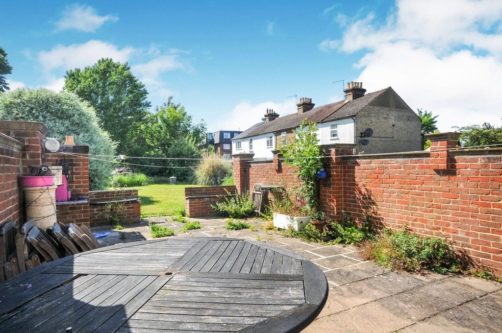 2 bed house for sale in Birkbeck Road, Sidcup, DA14  - Property Image 12