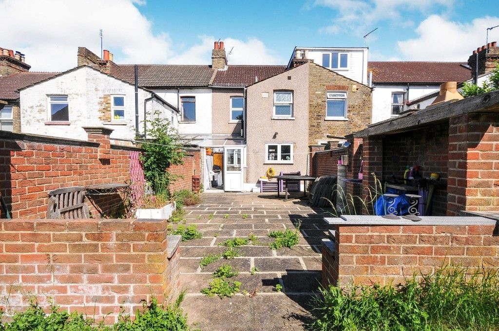 2 bed house for sale in Birkbeck Road, Sidcup, DA14  - Property Image 13