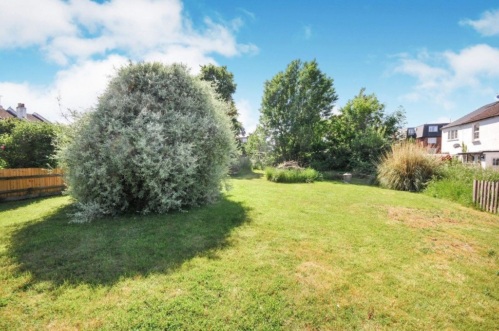 2 bed house for sale in Birkbeck Road, Sidcup, DA14  - Property Image 14