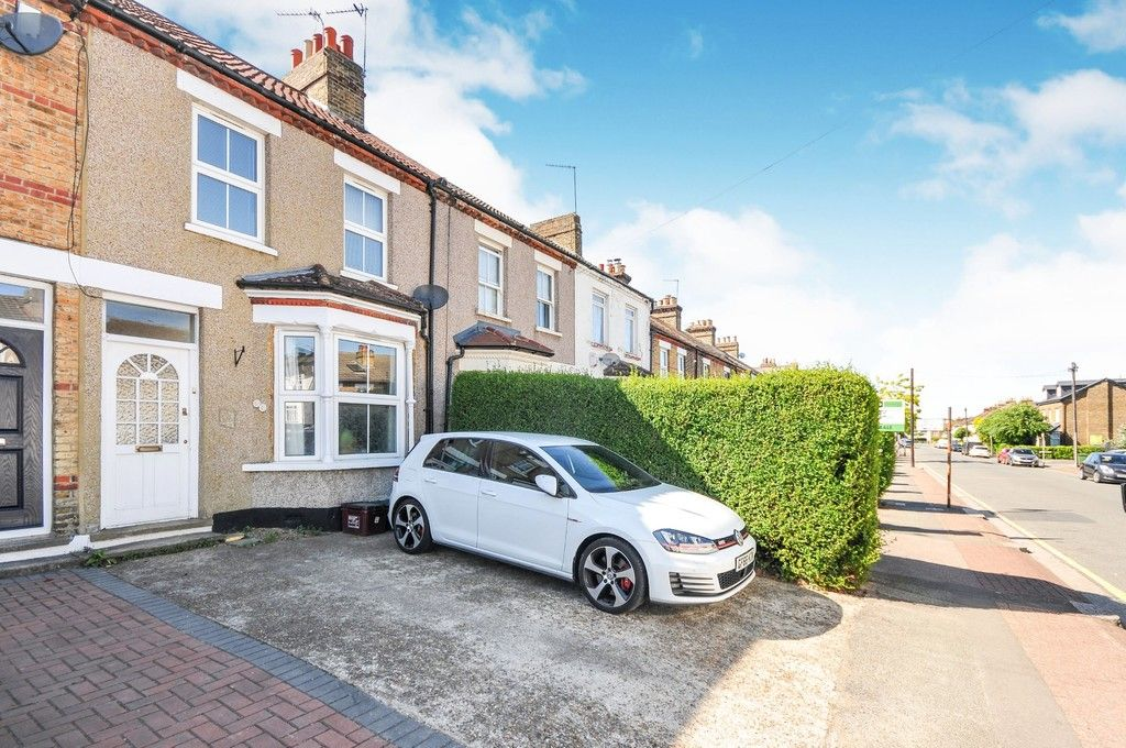 2 bed house for sale in Birkbeck Road, Sidcup, DA14  - Property Image 16