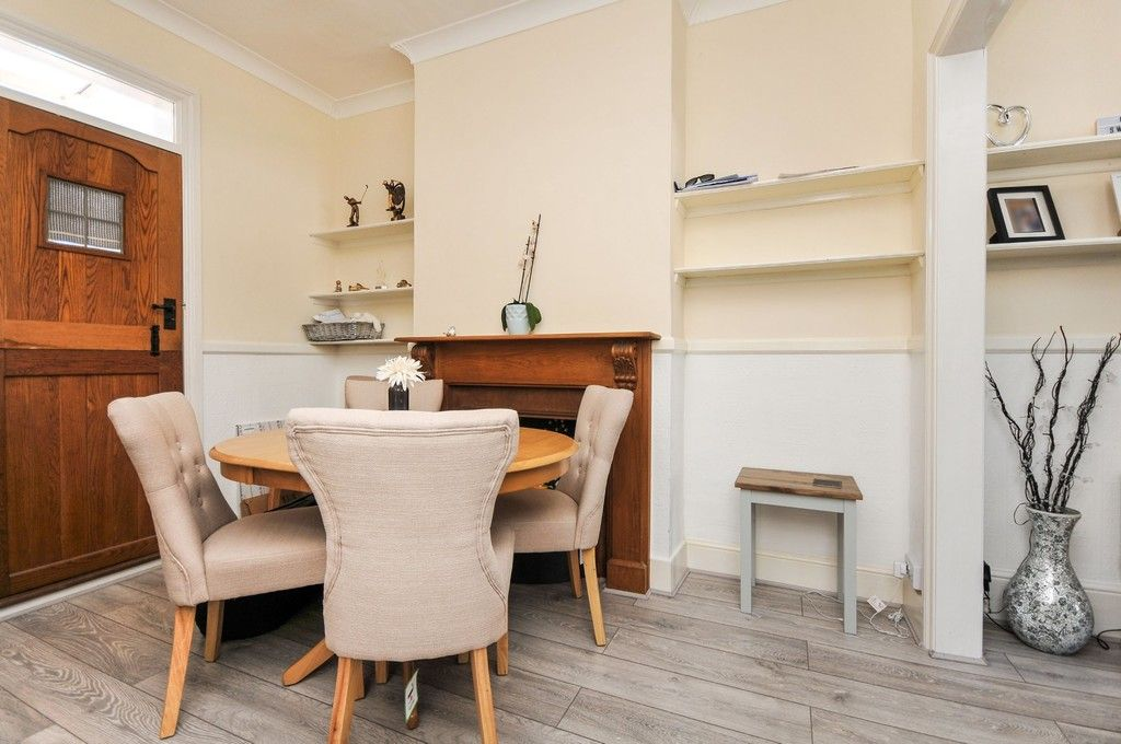 2 bed house for sale in Birkbeck Road, Sidcup, DA14  - Property Image 3