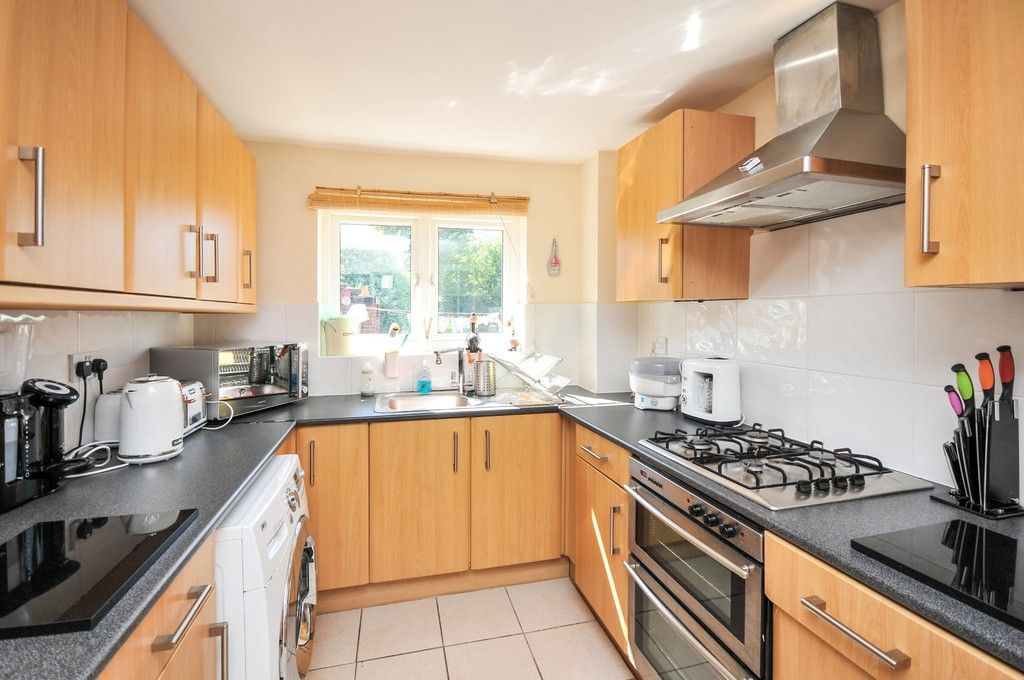 2 bed house for sale in Birkbeck Road, Sidcup, DA14  - Property Image 4
