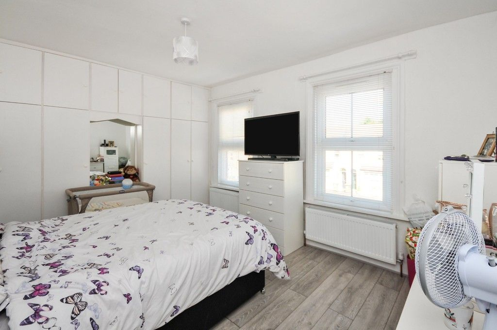 2 bed house for sale in Birkbeck Road, Sidcup, DA14  - Property Image 5