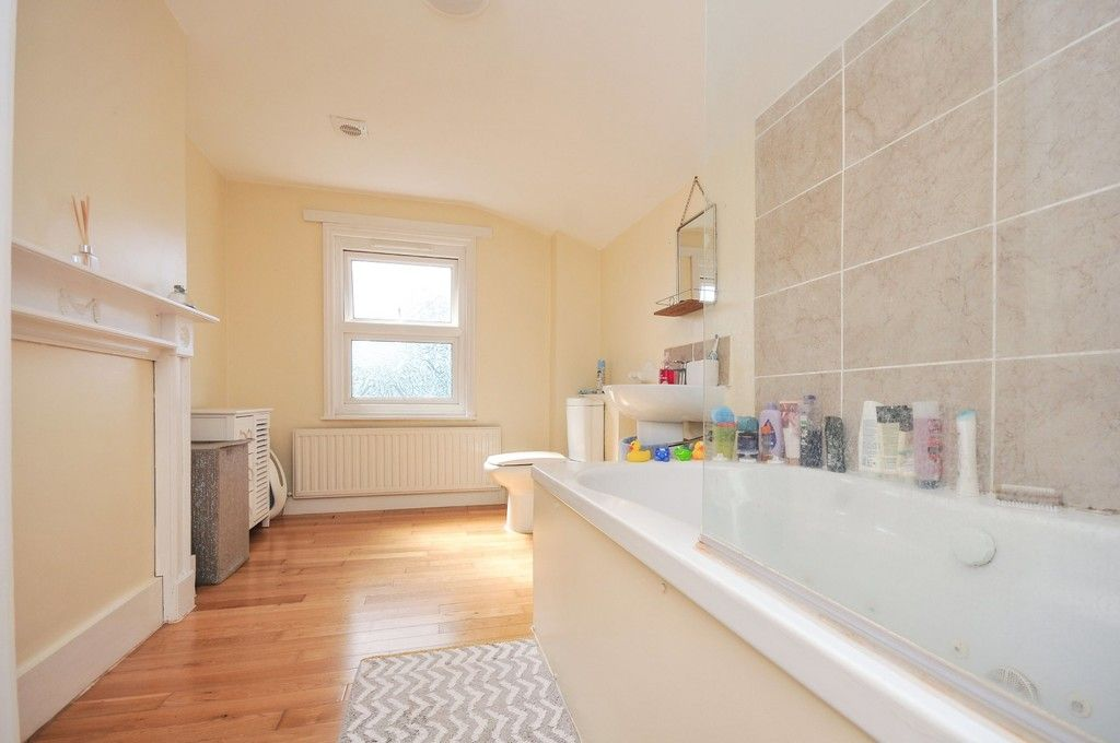 2 bed house for sale in Birkbeck Road, Sidcup, DA14  - Property Image 6