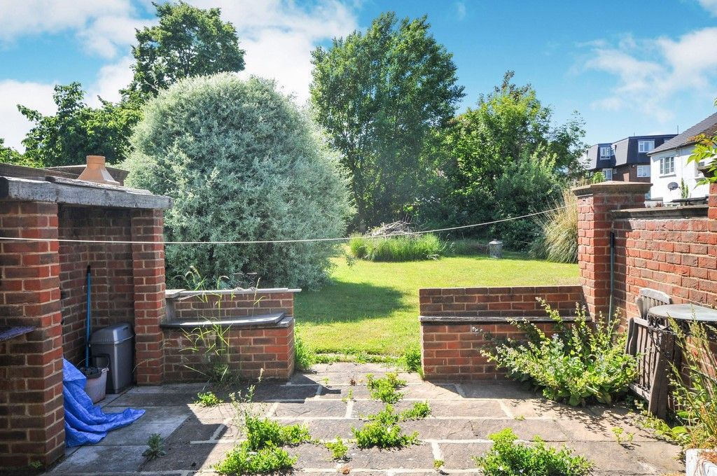 2 bed house for sale in Birkbeck Road, Sidcup, DA14  - Property Image 7
