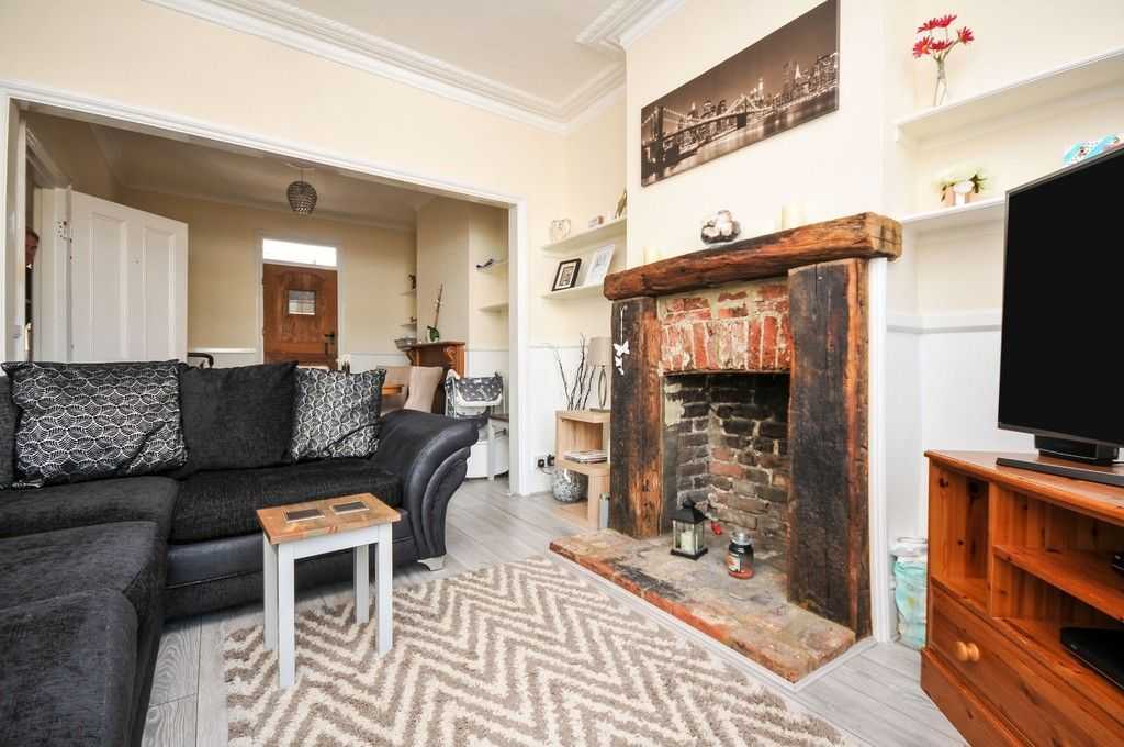 2 bed house for sale in Birkbeck Road, Sidcup, DA14  - Property Image 8