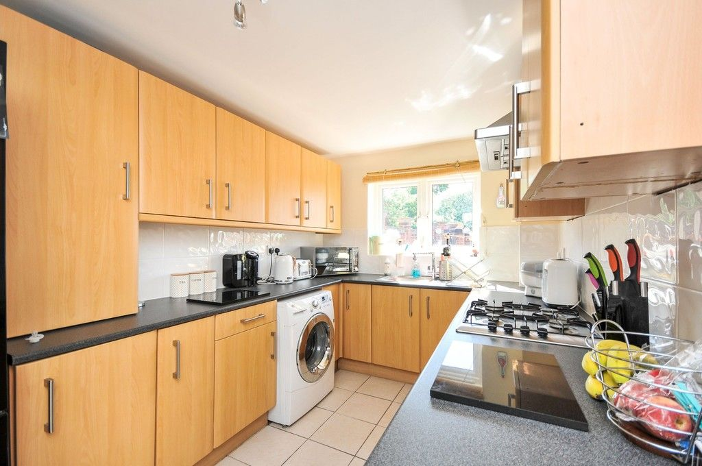 2 bed house for sale in Birkbeck Road, Sidcup, DA14  - Property Image 9