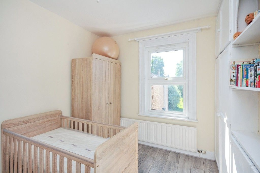 2 bed house for sale in Birkbeck Road, Sidcup, DA14  - Property Image 10