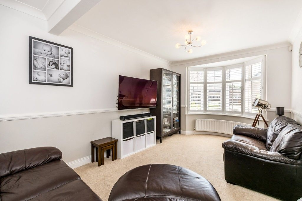 4 bed house for sale in Westbrooke Road, Sidcup, DA15  - Property Image 2