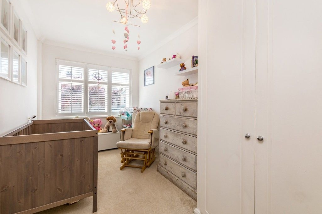4 bed house for sale in Westbrooke Road, Sidcup, DA15  - Property Image 13