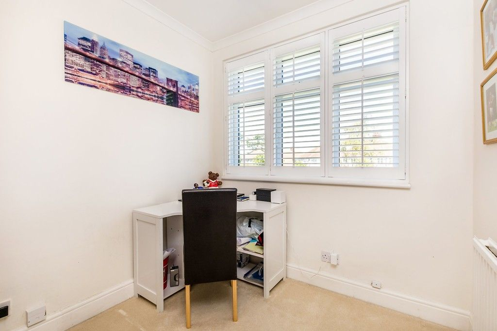 4 bed house for sale in Westbrooke Road, Sidcup, DA15  - Property Image 14