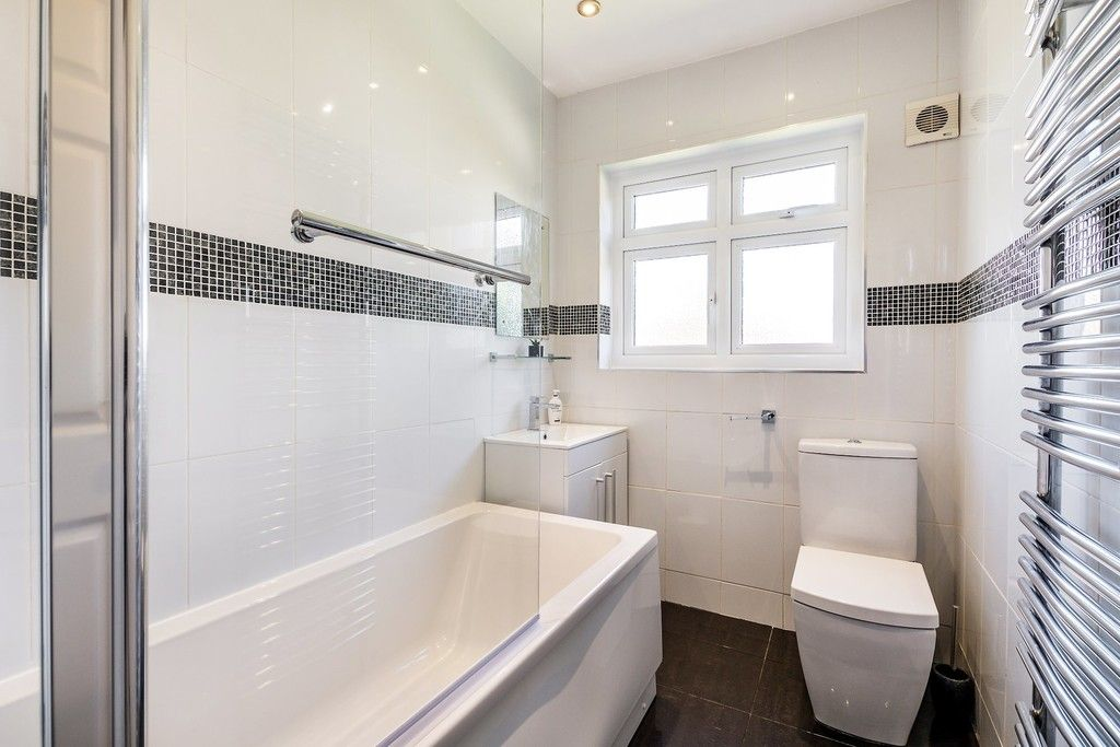 4 bed house for sale in Westbrooke Road, Sidcup, DA15  - Property Image 15