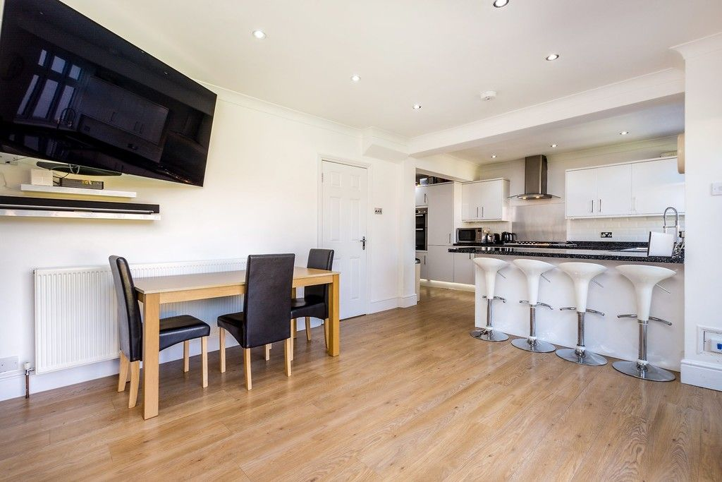 4 bed house for sale in Westbrooke Road, Sidcup, DA15  - Property Image 3