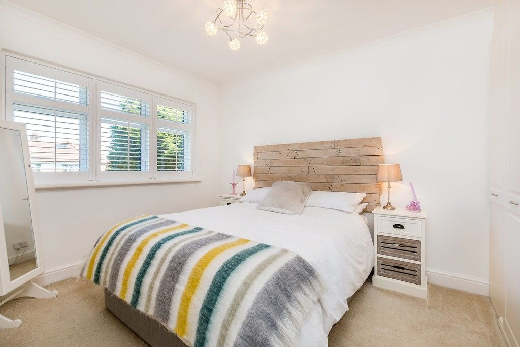 4 bed house for sale in Westbrooke Road, Sidcup, DA15  - Property Image 6