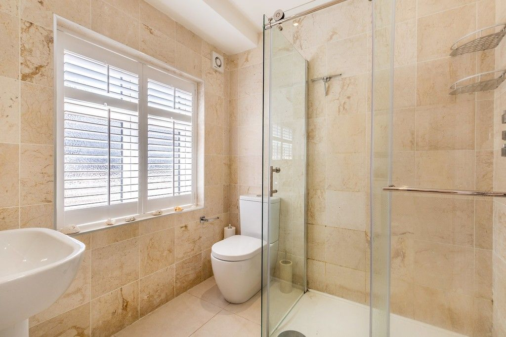 4 bed house for sale in Westbrooke Road, Sidcup, DA15  - Property Image 7