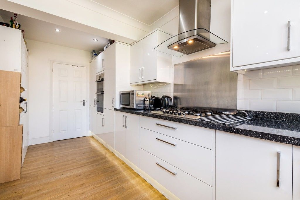 4 bed house for sale in Westbrooke Road, Sidcup, DA15  - Property Image 10