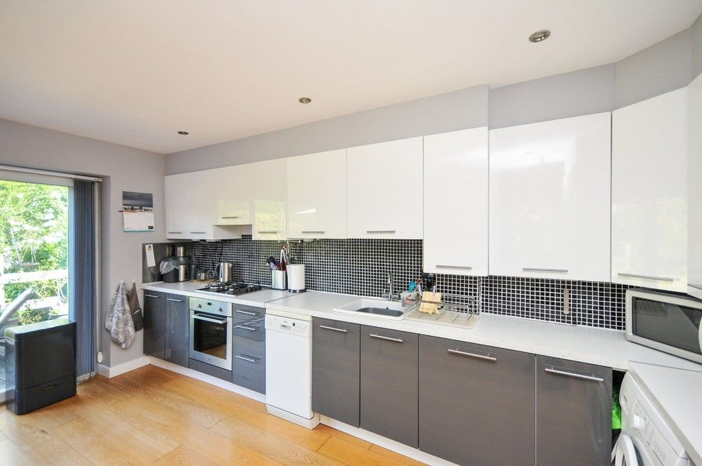 3 bed bungalow for sale in Woodlands Avenue, Sidcup, DA15  - Property Image 11