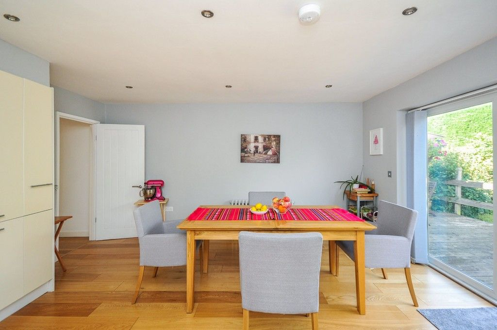 3 bed bungalow for sale in Woodlands Avenue, Sidcup, DA15  - Property Image 10