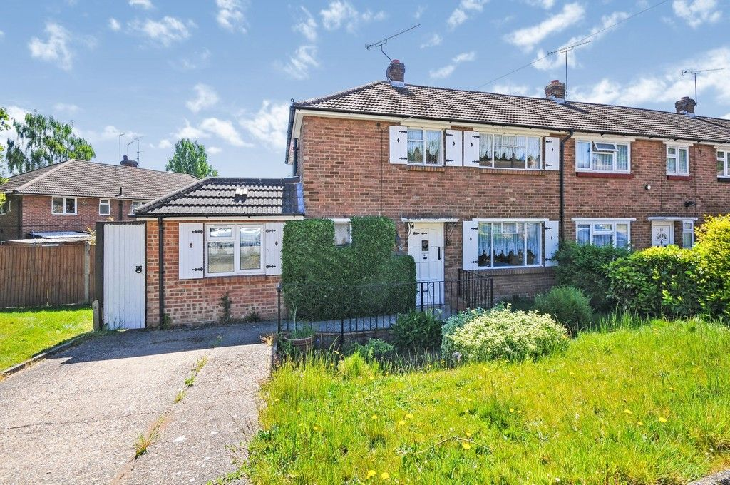 3 bed house for sale in Cleve Road, Sidcup, DA14, DA14