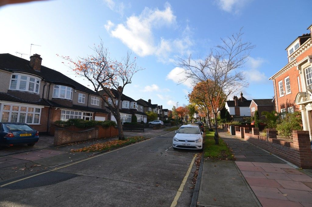 3 bed house for sale in Selborne Road, Sidcup, DA14  - Property Image 3