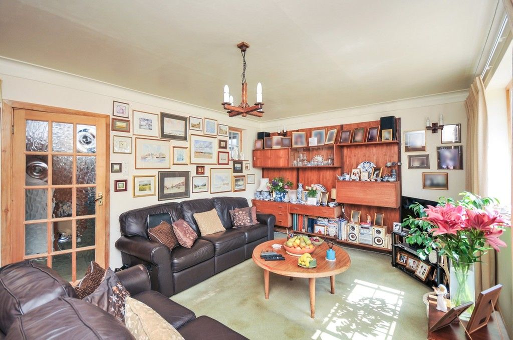 3 bed house for sale in St Johns Road, Sidcup, DA14  - Property Image 2