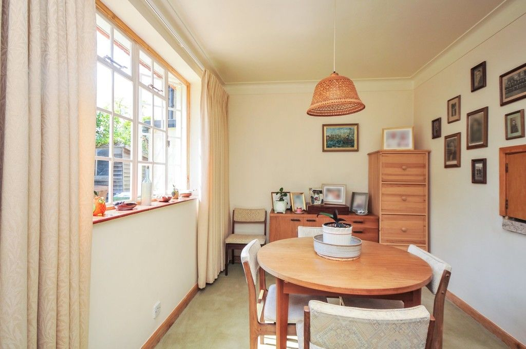 3 bed house for sale in St Johns Road, Sidcup, DA14  - Property Image 11