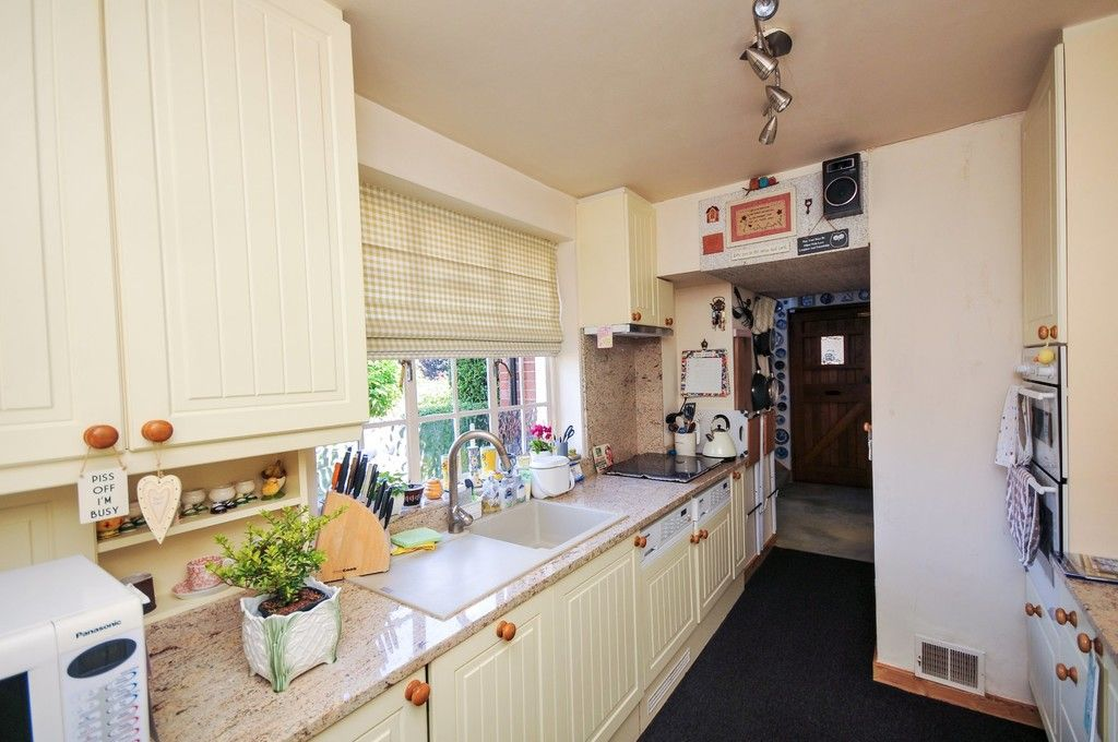 3 bed house for sale in St Johns Road, Sidcup, DA14  - Property Image 12