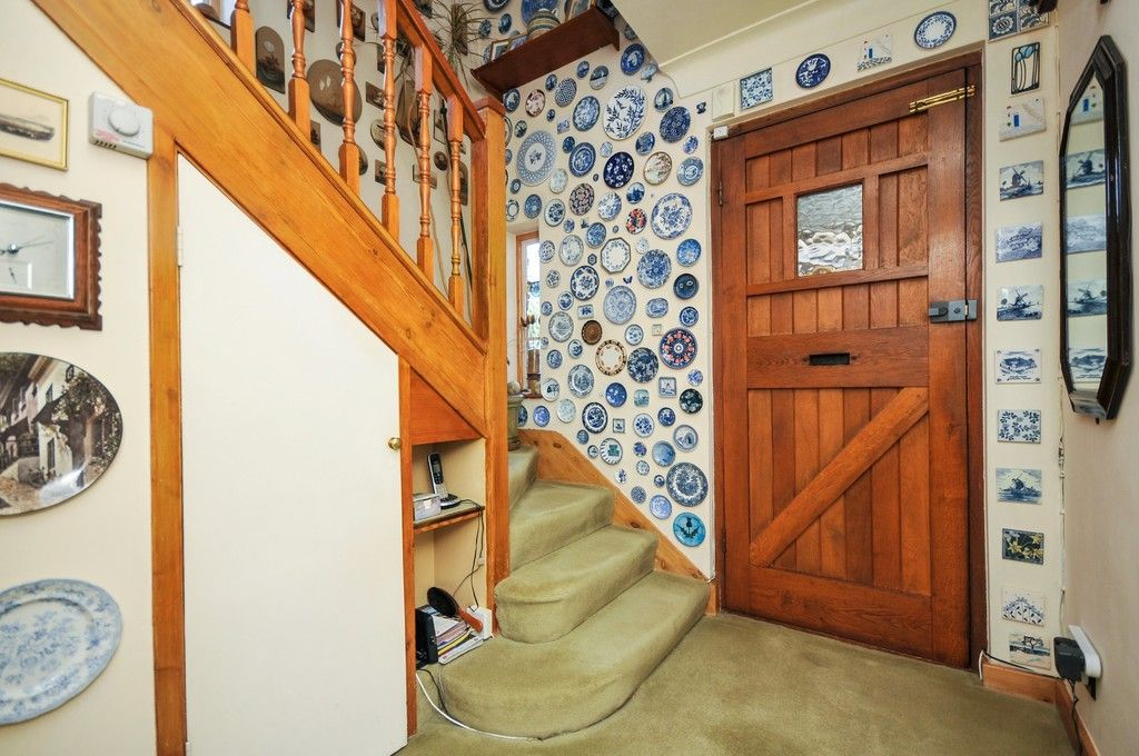 3 bed house for sale in St Johns Road, Sidcup, DA14  - Property Image 13