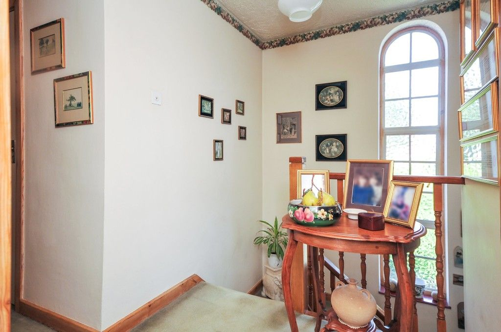 3 bed house for sale in St Johns Road, Sidcup, DA14  - Property Image 14