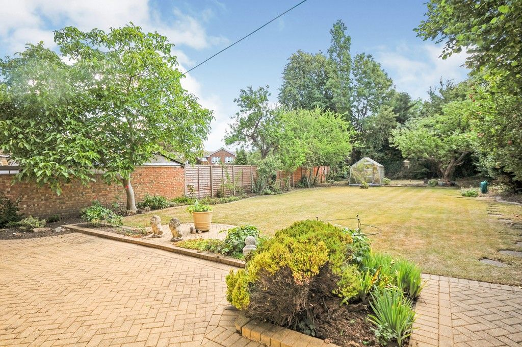 3 bed house for sale in St Johns Road, Sidcup, DA14  - Property Image 17