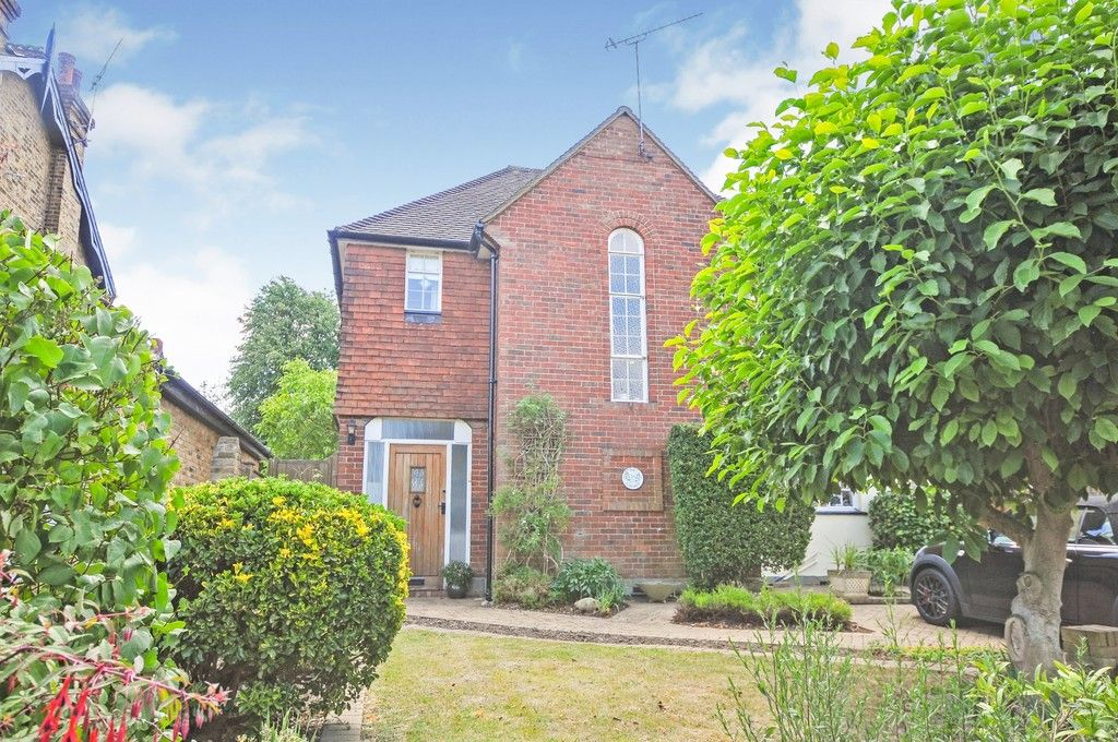 3 bed house for sale in St Johns Road, Sidcup, DA14  - Property Image 18