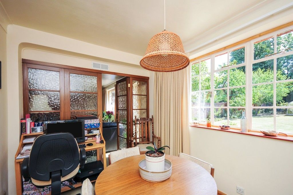3 bed house for sale in St Johns Road, Sidcup, DA14  - Property Image 3