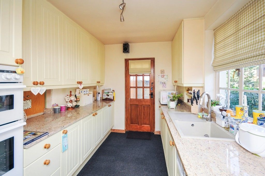 3 bed house for sale in St Johns Road, Sidcup, DA14  - Property Image 4