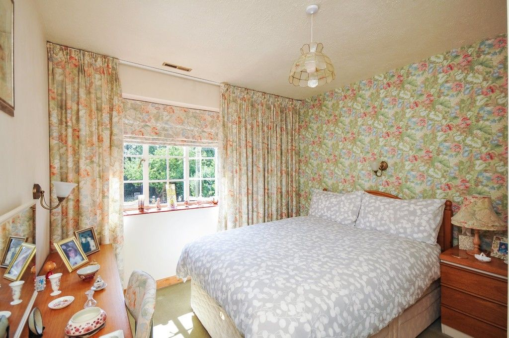 3 bed house for sale in St Johns Road, Sidcup, DA14  - Property Image 5