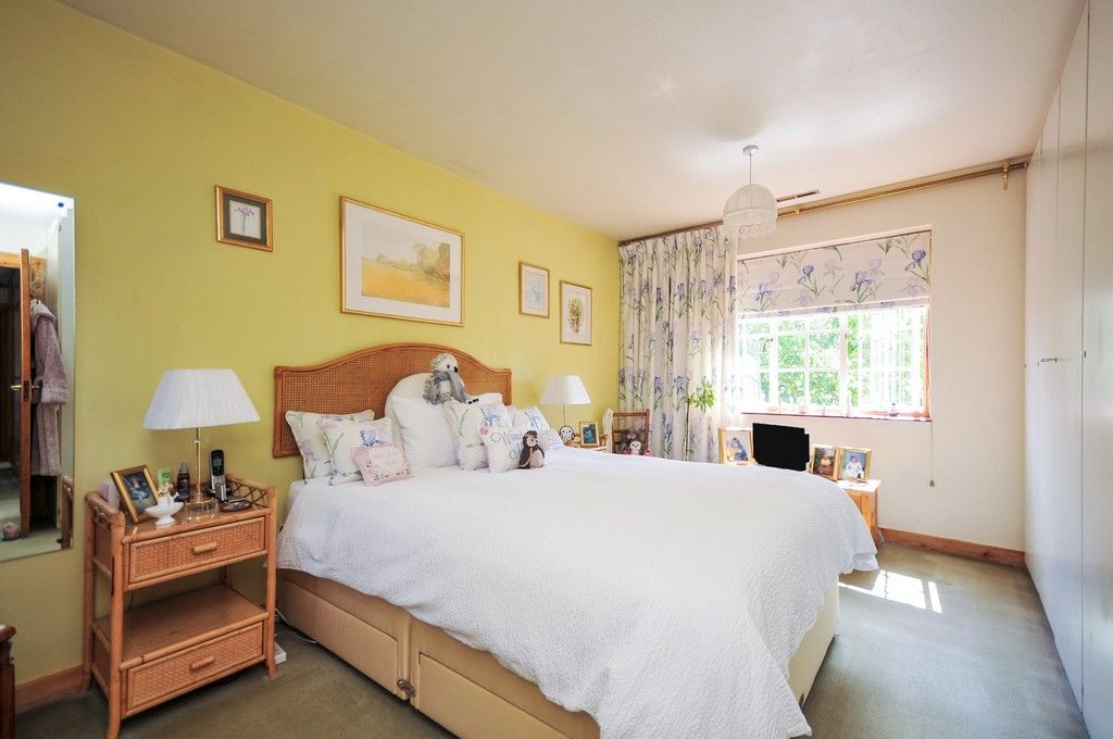 3 bed house for sale in St Johns Road, Sidcup, DA14  - Property Image 6