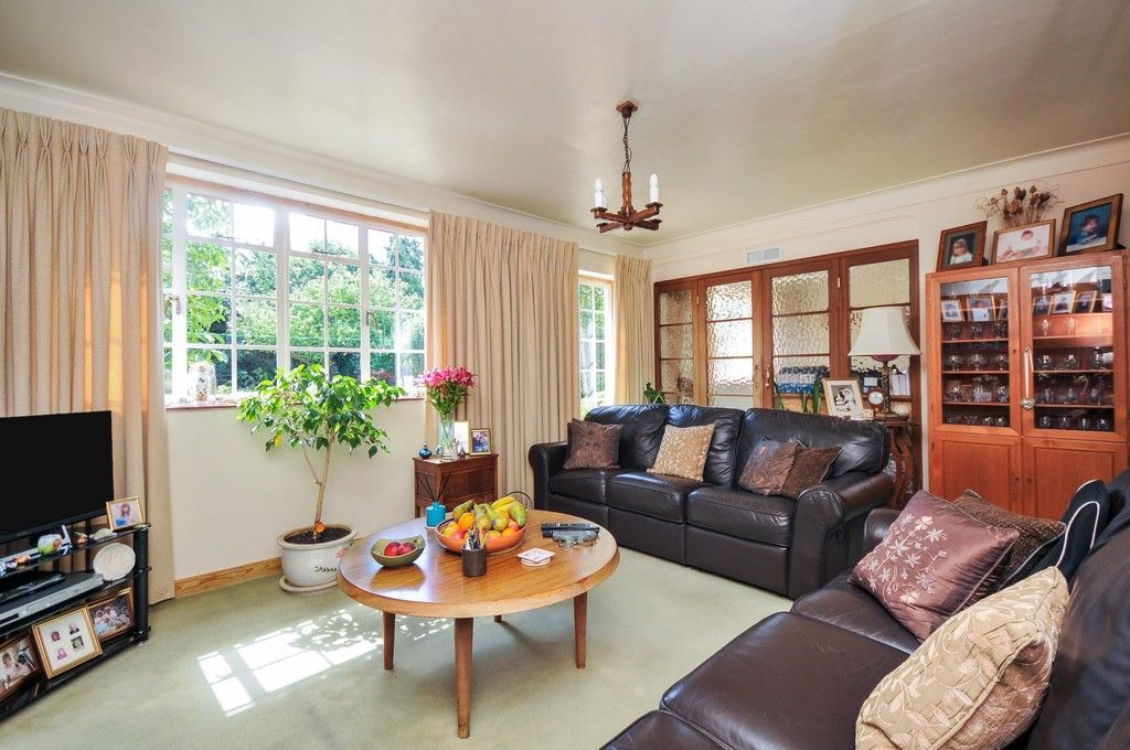 3 bed house for sale in St Johns Road, Sidcup, DA14  - Property Image 9
