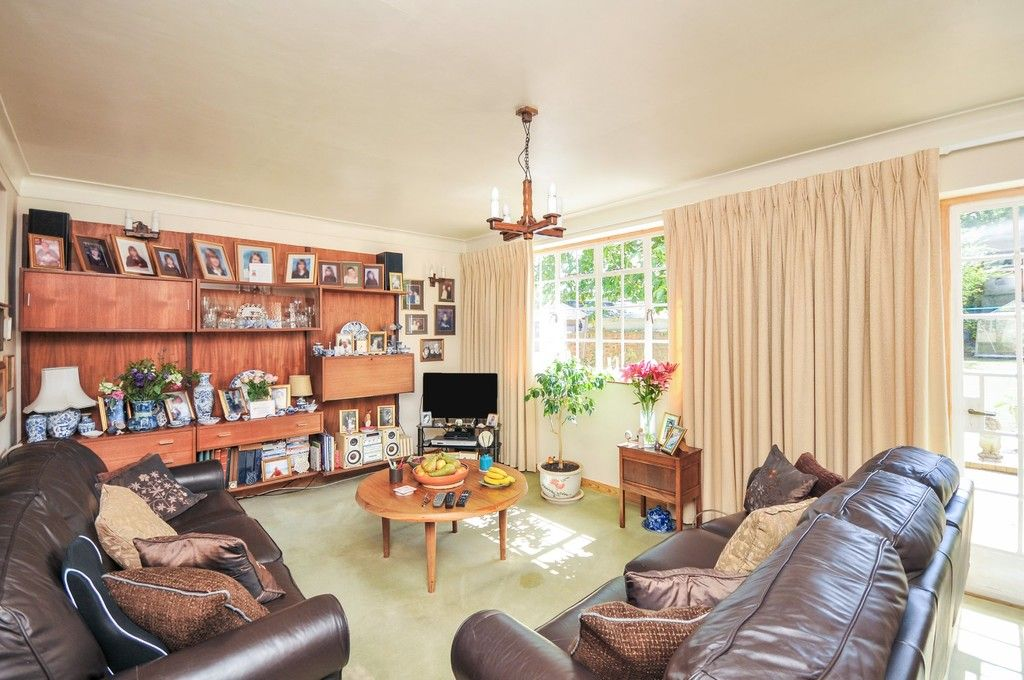 3 bed house for sale in St Johns Road, Sidcup, DA14  - Property Image 10