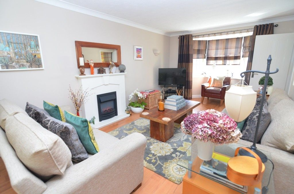 4 bed house for sale in Lamorbey Close, Sidcup, DA15  - Property Image 14