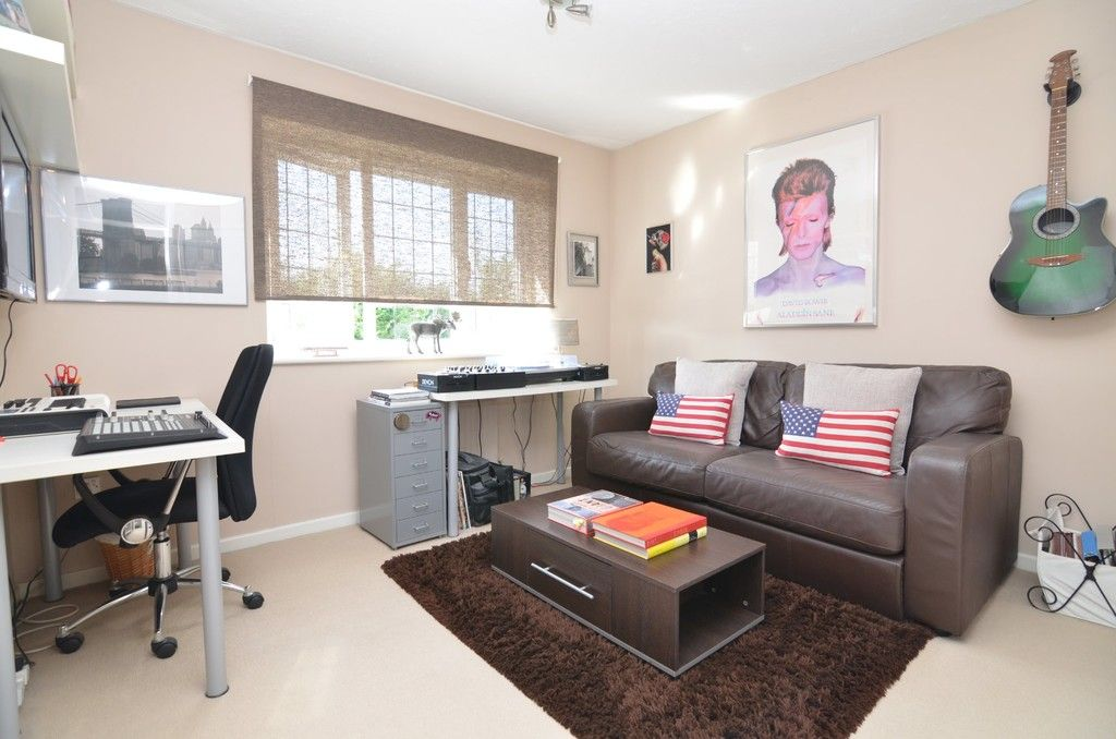 4 bed house for sale in Lamorbey Close, Sidcup, DA15  - Property Image 18