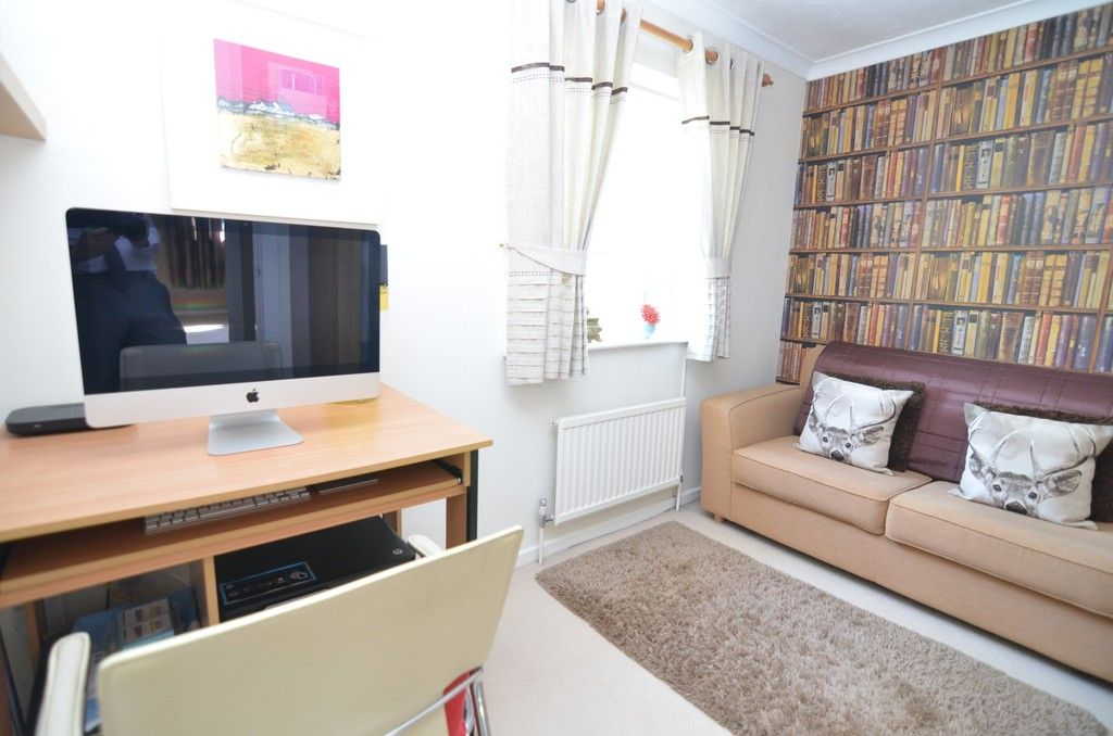 4 bed house for sale in Lamorbey Close, Sidcup, DA15  - Property Image 19