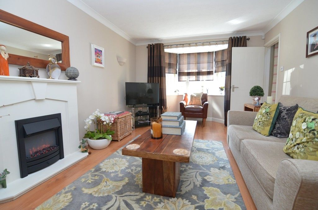 4 bed house for sale in Lamorbey Close, Sidcup, DA15  - Property Image 3