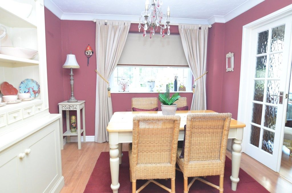 4 bed house for sale in Lamorbey Close, Sidcup, DA15  - Property Image 6