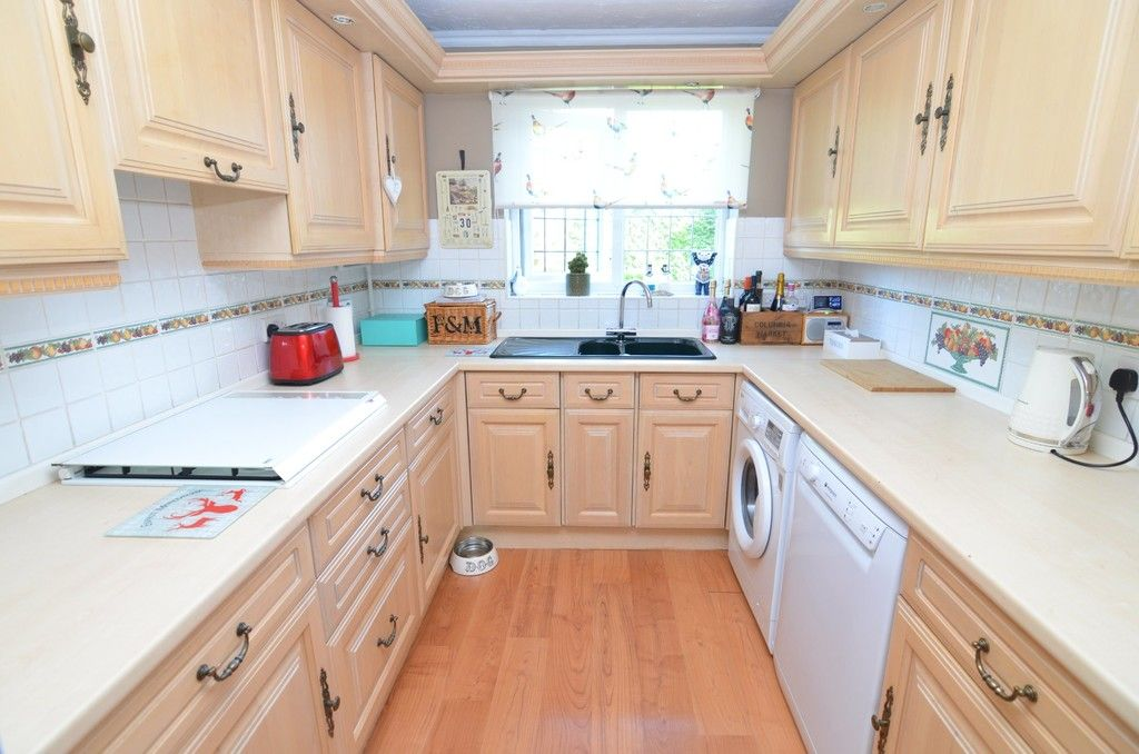 4 bed house for sale in Lamorbey Close, Sidcup, DA15  - Property Image 9
