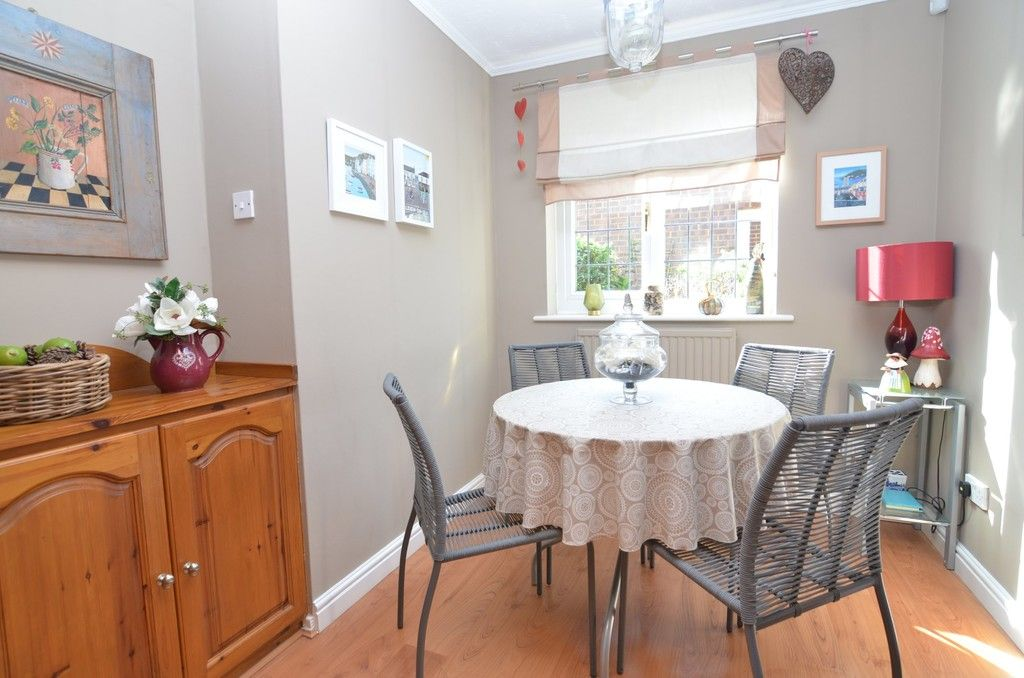 4 bed house for sale in Lamorbey Close, Sidcup, DA15  - Property Image 10
