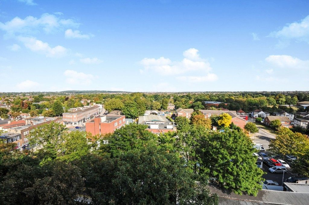 2 bed flat for sale in Fold Apartments, Station Road, DA15  - Property Image 12