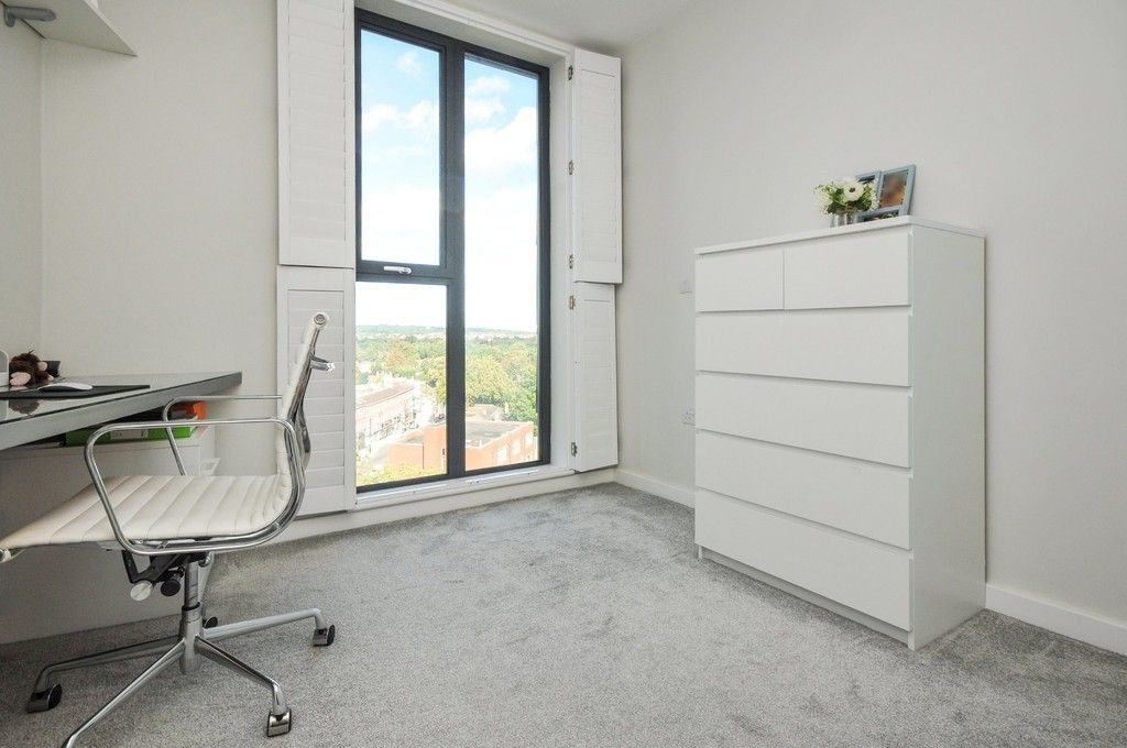 2 bed flat for sale in Fold Apartments, Station Road, DA15  - Property Image 5